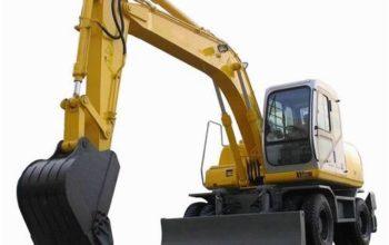 construction-machines-500x500